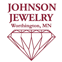 Johnson Jewelry